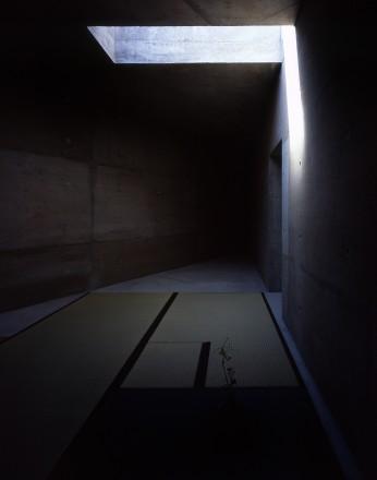 『P.001』 11