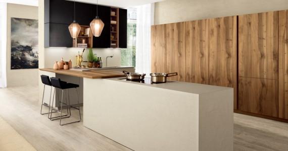 kitchen_img01